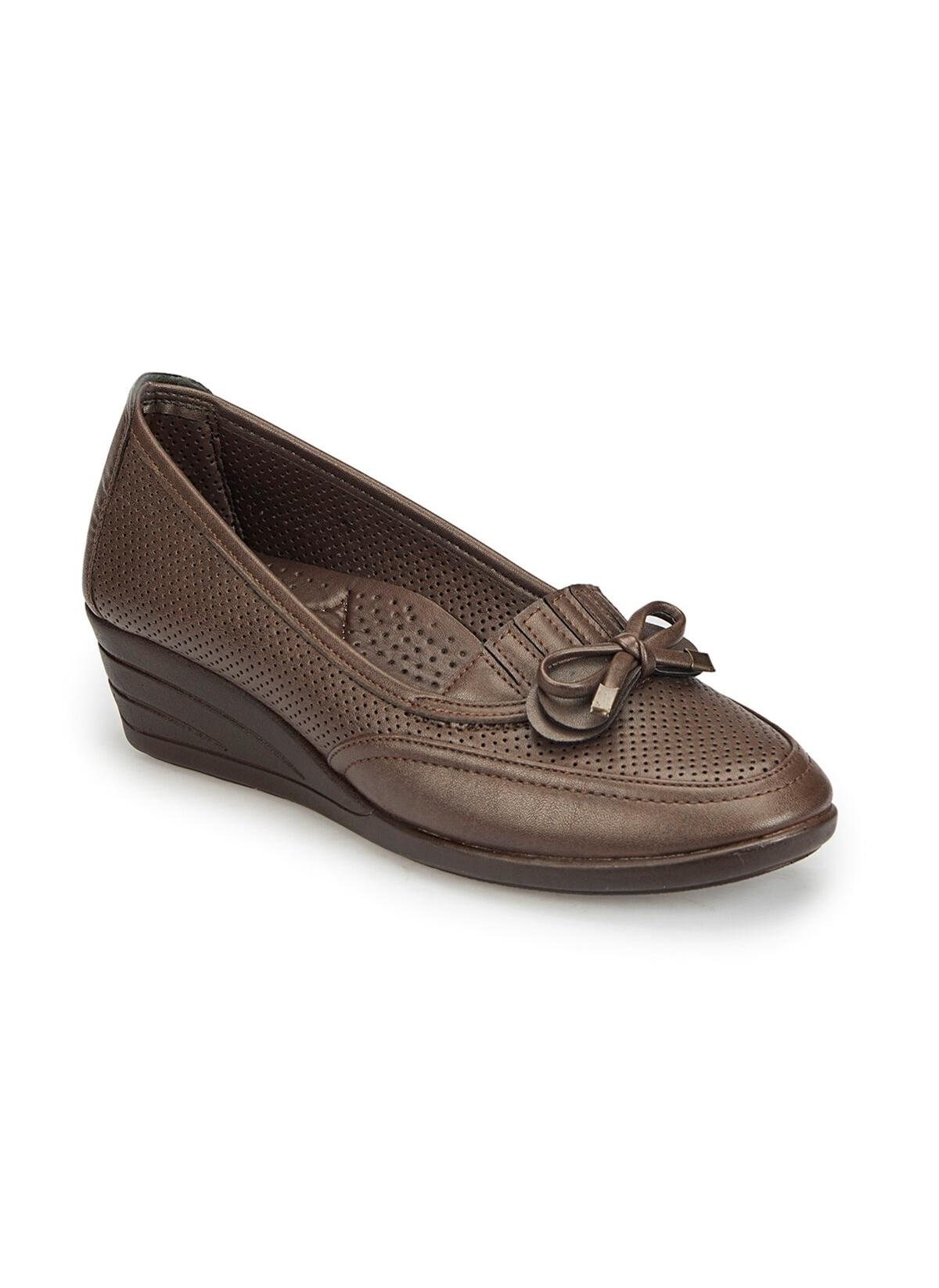 Polaris Ayakkabı 81.158482.z Basic Comfort – 59.99 TL